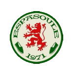 Espasoule - L'authentique Espadrille du Pays Basque